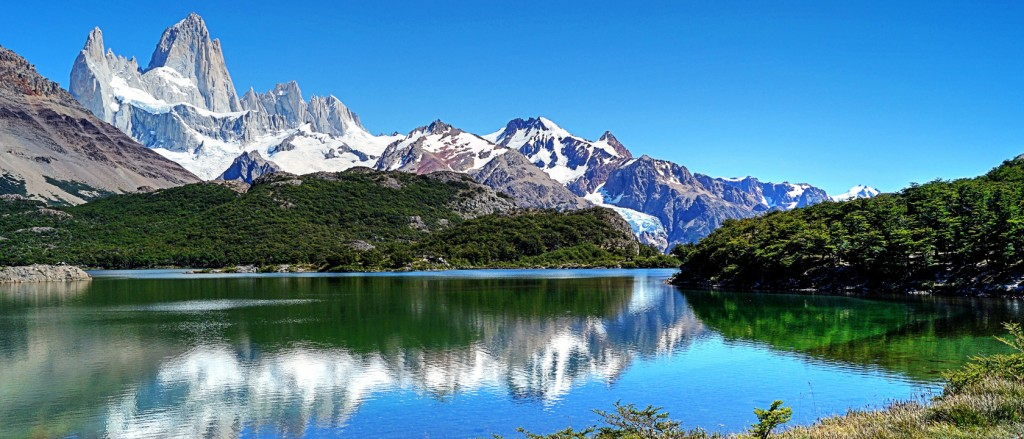 Chile-sky-panorama-Patagonia-naturaleza-lake-1108876-wallhere