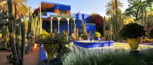 Villa-Oasis-Jardin-Marjorelle-Marrakesh-Morocco