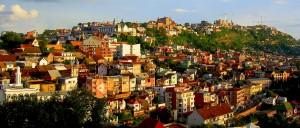 WEB--Antananarivo_city_heights