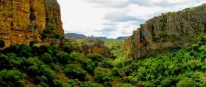 WEB-Isalo_National_Park_06